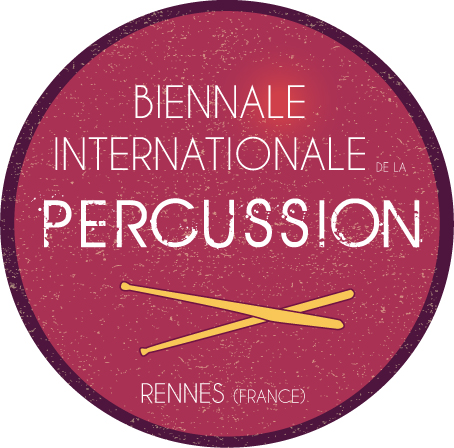 Biennale Internationale de la Percussion