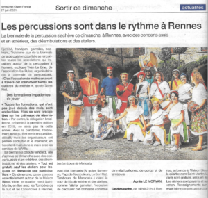 OUEST_FRANCE_BIENNALE_2021_PNG