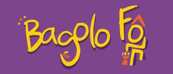 BAGO_Logo_FondViolet