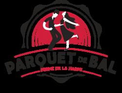 Logo_Cercle_Celtique